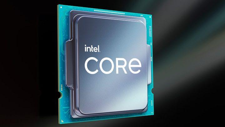 Los nuevos procesadores de Intel permiten que las laptops ultradelgadas logren