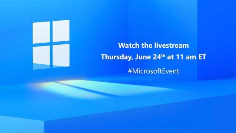 Microsoft lanza un video de 11 minutos de sonidos de