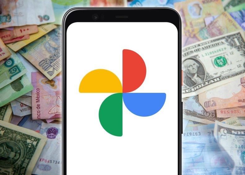 Google Photos incluirá funciones pagas
