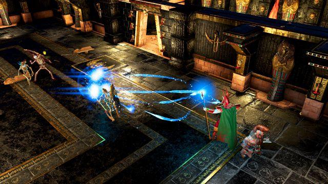Descuentos en los días de juego gratis de Xbox Warhammer