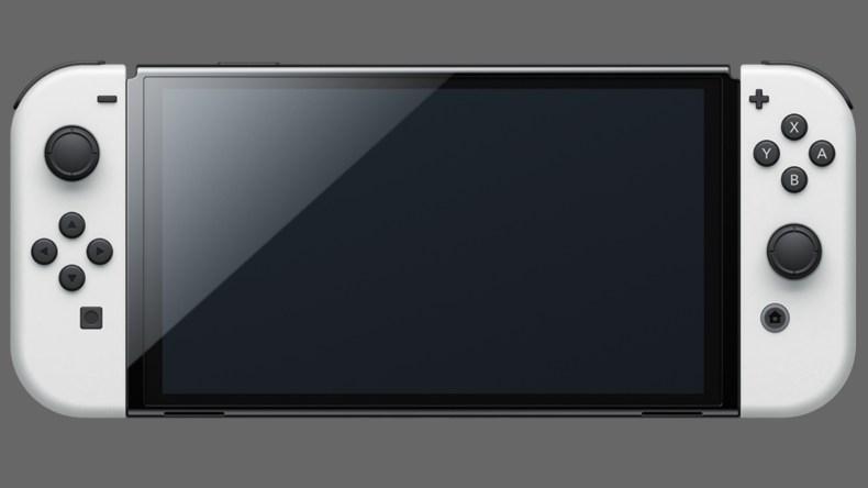 1625657948 119 Nintendo Switch con actualizaciones OLED 5 para fanáticos