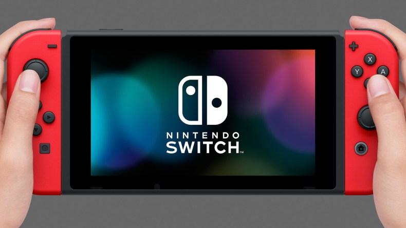 1625657948517 Nintendo Switch con actualizaciones OLED 5 para fanáticos