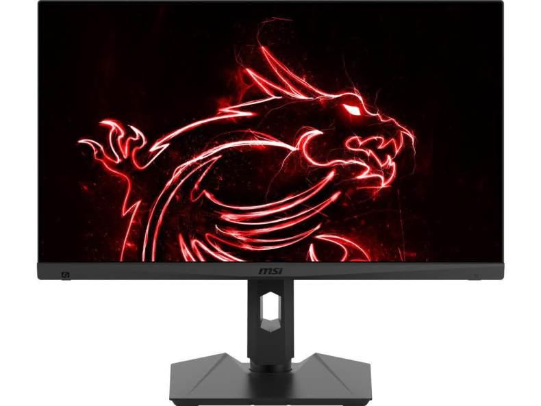 Los mejores monitores para juegos de 1440p