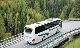 transport des personnes âgées et à mobilité réduite