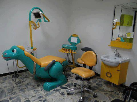 cadeira odontopediatria (10)