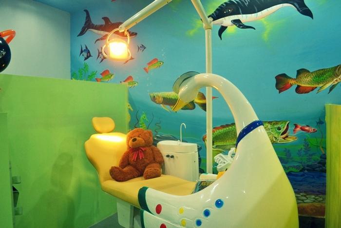cadeira odontopediatria (5)