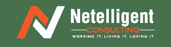 Netelligent_Consulting_Logo