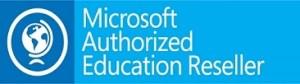 Netelligent_Partner_Microsoft_Education