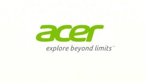 Netelligent_Vendor_Acer