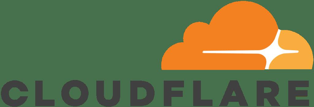 Netelligent_Vendor_Cloudflare
