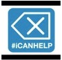 icanhelp logo