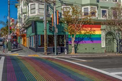 7 Secrets About San Francisco Blog