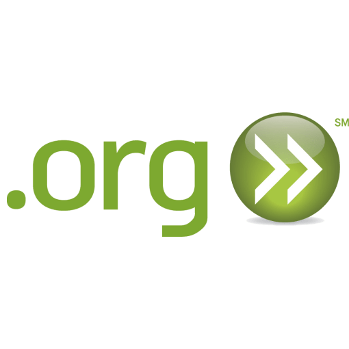 Save 24% on .ORG Domain Name Registration