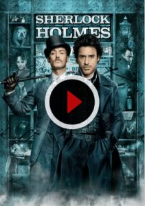 capture decran 2014 10 18 a 19 04 04 211x300 Vous ne savez pas quoi regarder ce soir : découvrez Sherlock Holmes