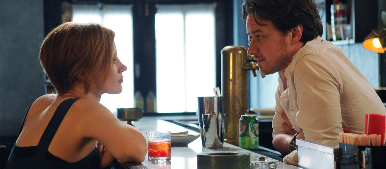 Netflix va lancer deux films en exclusivité en France
