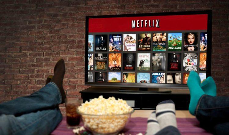 Netflix display 1024x604 1024x604 Netflix en bref : un hôtel pour binge watcher, 100 millions dabonnés, un film sur lanorexie et le retour du Parrain