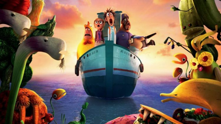 tv fullscreen liledesmiamw0089715 41771 1024x576 10 films à regarder en famille sur Netflix pendant les vacances