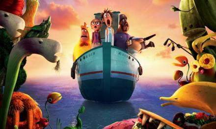 10 films à regarder en famille sur Netflix pendant les vacances