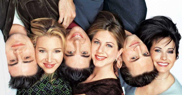 23 friends cover story lede.w1200.h630 1024x537 Les 5 séries Netflix les plus populaires dans le monde