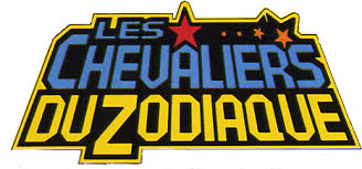 Les Chevaliers du Zodiaque ramenés à lécran grâce à Netflix
