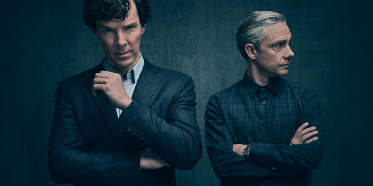 Les 5 séries Netflix les plus populaires dans le monde