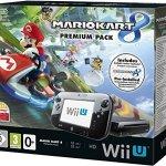 Console-Nintendo-Wii-U-0