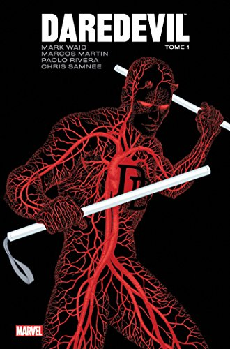 Daredevil-par-Mark-Waid-T01-0