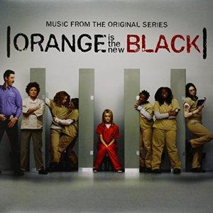 Orange-Is-the-New-Black-Import-allemand-0