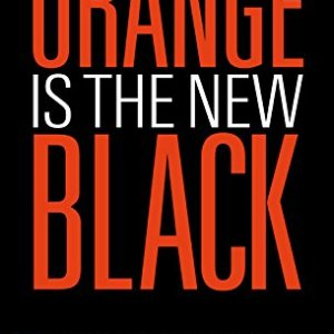 Orange-is-the-New-Black-0