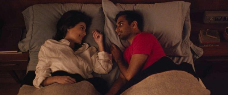 master of none netflix serie emmy awards 1024x430 Netflix coiffé au poteau par Hulu et HBO aux Emmy Awards