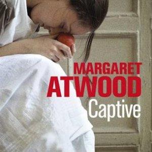 Captive-0