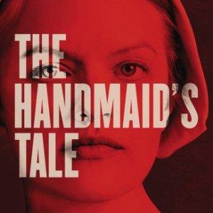 The-Handmaids-Tale-0