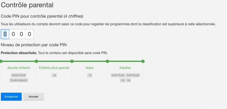 Capture d'écran 2018 01 23 à 21.50.47 1024x493 Contrôle parental sur Netflix : comment le configurer ?