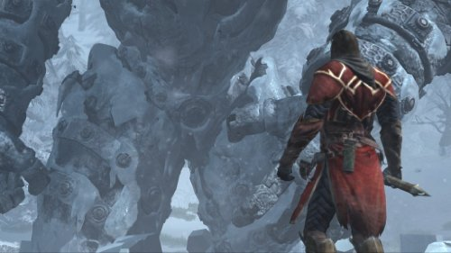 Castlevania-Lords-of-Shadow-0-21