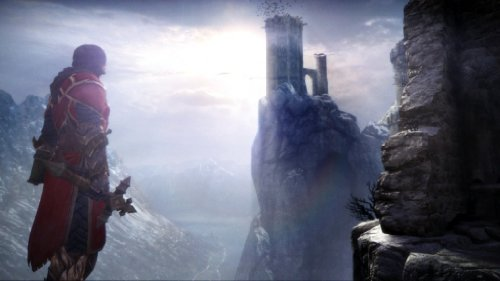 Castlevania-Lords-of-Shadow-0-23
