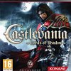 Castlevania-Lords-of-Shadow-0