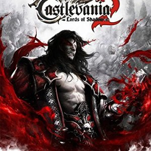 Castlevania-Lords-of-Shadow-2-0
