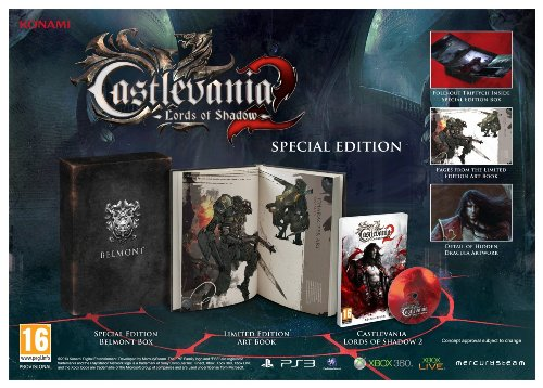 Castlevania-Lords-of-Shadow-2-Special-Edition-import-anglais-0-1