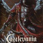 Tout lart de Castlevania : Lords of Shadow