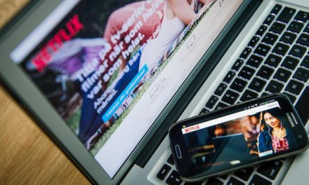 Portabilité des contenus : Netflix voyagera avec vous partout dans l'UE