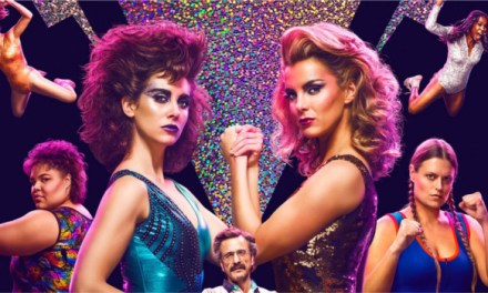 L'actu des séries Netflix : renouvellements et arrêts