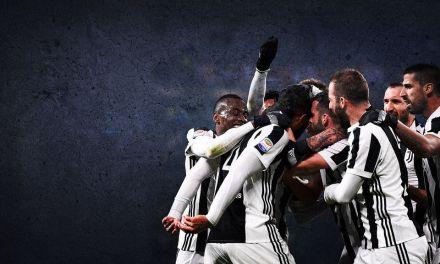 Coupe du monde : vibrez au rythme de 10 programmes Football sur Netflix !