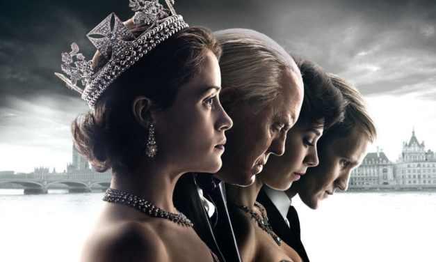 Netflix en tête des nominations aux Emmy Awards 2018