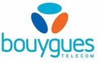 bouygues telecom e1534278175653 Bien choisir son offre opérateur Bouygues pour accéder à Netflix