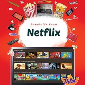 Netflix-0