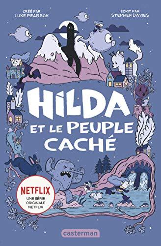 T1-Hilda-et-le-Peuple-Cache-0