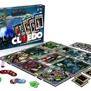 Winning-Moves-0984-Cluedo-Harry-Potter-Version-Franaise-0
