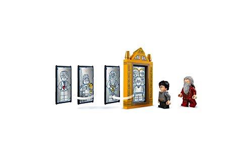 LEGO-Harry-Potter-La-Grande-Salle-du-chteau-de-Poudlard-75954-Jeu-de-Construction-0-4
