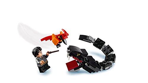 LEGO-Harry-Potter-La-Grande-Salle-du-chteau-de-Poudlard-75954-Jeu-de-Construction-0-6