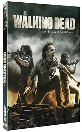 The-Walking-Dead-Lintgrale-de-la-saison-8-0